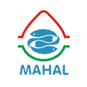Magyarhal.hu